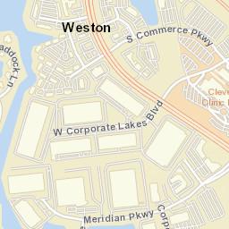Uspscom Location Details