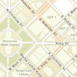 King Wisconsin Map on king virginia map, wild rose wi map, king wisconsin veterans home, king wisconsin restaurants, king va waupaca in wisconsin,