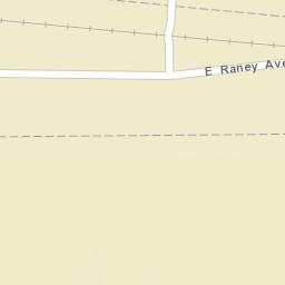 Ib914 american greetings location m4hsunfo