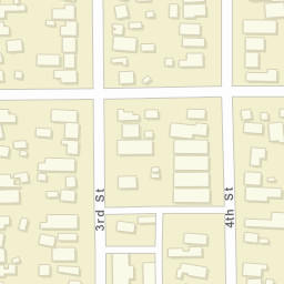 Maps - City of Chino San Go Zoning Map on parking map, business map, mashpee ma town map, streets map, india earthquake zone map, residential map, e zone map, survey map, climate zone map,