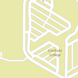 Eastfield College on