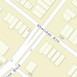 Albany ny in prostitutes New York