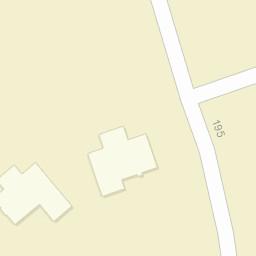 Tax Maps 4.0 Azalea Garden Road Block Map on