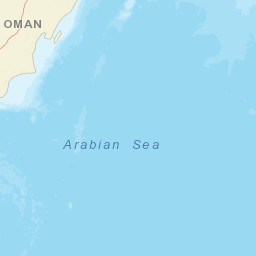 Oman | Joshua Project