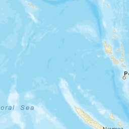 Fiji | Joshua Project