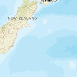 New Zealand   Joshua Project