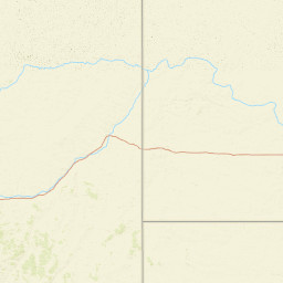 Oregon Trail Wyohistory Org