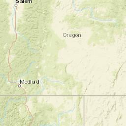 Northwest Radar | Department of Atmospheric Sciences