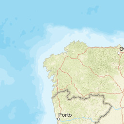 Lots of Cheap Properties Under 20k in Portugal - Property