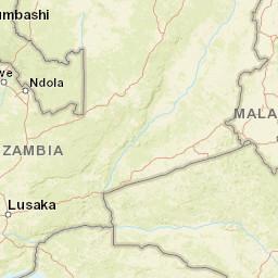 Zimbabwe   Joshua Project