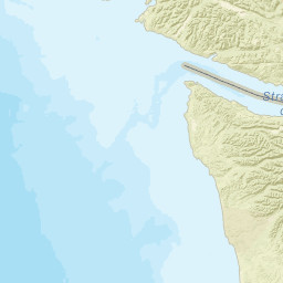 Washington State Coastal Atlas | Find public beach access ...