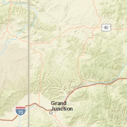 Geothermal Wells & Springs – Utah Geological Survey