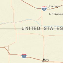 Oge Power Outage Map Oklahoma City.Og E System Watch