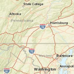 Rg E Outage Map