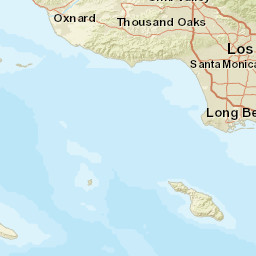 California fire map: See where Tick Fire is burning in Santa ... on oakland fire map, carmel valley fire map, soda springs fire map, austin fire map, san marcos fire map, weed fire map, newhall fire map, oceanside fire map, chino hills fire map, weaverville fire map, burney fire map, solano county fire map, rancho cucamonga fire map, ukiah fire map, monterey fire map, fresno fire map, antioch fire map, san bernardino fire map, trinity county fire map, clearlake fire map,