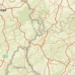 Locaties | Hasco Invest