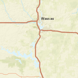 Groundwater Monitoring | Portage County, WI