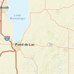 Tollway Illinois Map.Illinois Virtual Tollway