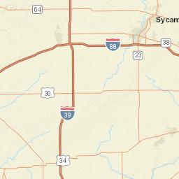 Illinois Virtual Tollway