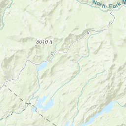 Donnells Fire Map.Ca Donnell Fire Causes Massive Damage To Dardanelle Resort