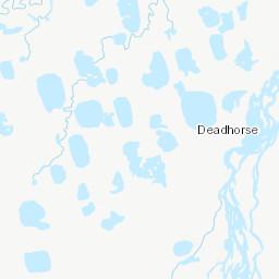 National Weather Service Advanced Hydrologic Prediction Service on map of old harbor ak, map of nulato ak, map of akiak ak, map of tok ak, map of wasilla ak, map of kotzebue ak, map of stebbins ak, map of shemya ak, map of adak ak, map of craig ak, map of willow ak, map of emmonak ak, map of north pole ak, map of glennallen ak, map of dillingham ak, map of juneau ak, map of false pass ak, map of ester ak, map of soldotna ak, map of ketchikan ak,