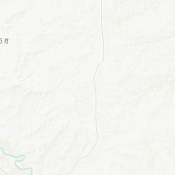 66e7f5f05 The Burlington Route  Wyoming s Second Transcontinental Railroad ...