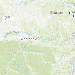 Official Website of Wheeling West Virginia - GIS Map on map of tennessee, map of elkins west virginia, map of west virginia only, map of nc, map of west virginia and virginia together, map of va, map of md, map of virginia with cities, map of tx, map of wy, map of pennsylvania, map of wi, map of west virginia mountains, map of ohio, map projection, map of wvu, map of west virginia cities, map of ct, map of raleigh county west virginia, map of ky,