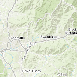 Spindale Nc Map.Noaa National Weather Service Water County