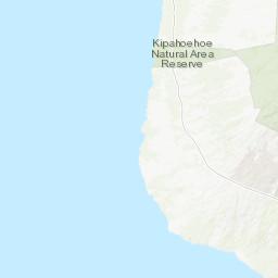 Tectonic Hazards Around Kilauea Volcano, Hawaii on east rift zone of kilauea, hawaii kilauea, first eruption of mount kilauea, last eruption of kilauea, volcano kilauea,