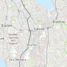 Traffic Map Tacoma.Arcgis Traffic Cameras
