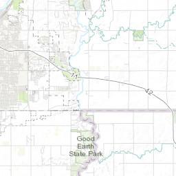 Parcels   City of Sioux Falls GIS