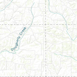 ArcGIS - Map: Green County GIS Data Viewer