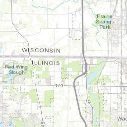 Illinois Floodplain Maps - FIRMS on illinois road work map, illinois watershed map, illinois agriculture map, illinois climate data, illinois tornado map, illinois wind map, illinois precipitation map, illinois schools map, illinois river flooding, illinois flood map, illinois food map, illinois rivers map, illinois temperature map, illinois zoning map, illinois tourism map, illinois earthquake map, illinois weather map, missouri flood risk map, illinois crime map, illinois floodplain map,
