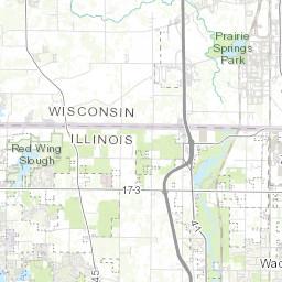 Illinois Floodplain Maps - FIRMS on plain map illinois, wetlands map illinois, wind map illinois, watershed map illinois, topographic map illinois, drainage map illinois, aquifer map illinois, ecosystem map illinois, elevation map illinois, climate map illinois, river map illinois, sinkhole map illinois, soil map illinois, airport map illinois, water table map illinois,