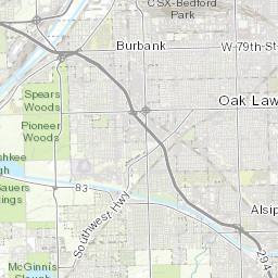 Illinois Floodplain Maps - FIRMS on usa flood map, colorado flood map, nd flood map, dc flood map, uk flood map, michigan flood map, nj flood map, ky flood map, new york flood map, new jersey flood map, savannah flood map, al flood map, nh flood map, wv flood map, california flood map, florida flood map, washington flood map, tx flood map, atlanta flood map, cs flood map,