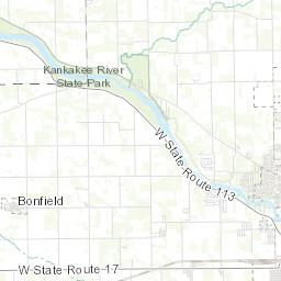 Illinois Floodplain Maps - FIRMS on grand rapids county map, boone county map, wheaton county map, lincoln county map, tinley park county map, wheeling county map, il county map, crenshaw county map, piatt county map, dayton county map, elk grove village county map, grundy county map, rockford county map, cincinnati county map, peoria county map, sioux city county map, brown county map, jefferson county map, wilmington county map, effingham county map,