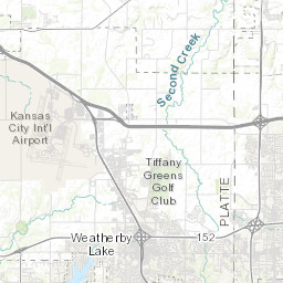 ArcGIS - Kansas City Regional Trails and Bikeways Map on usa map little rock, usa map denver co, usa map new orleans la, usa map memphis tn, usa map washington dc, usa map san diego ca, usa map saint paul mn, usa map newark nj, usa map richmond va, usa map greensboro nc, usa map tyler tx, usa map lake charles la, usa map nashville tn, usa map rochester ny, usa map nebraska, usa map kentucky, usa map billings mt, usa map charlotte nc, usa map durham nc, usa map buffalo ny,