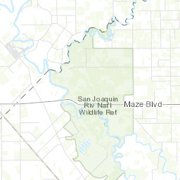 Refuge Map - San Joaquin River - U.S. Fish and Wildlife Service on yolo county map, solano county map, tulare county map, napa county map, shasta county map, merced county map, los angeles county map, fresno county map, calaveras county map, santa cruz county map, stanislaus county map, sonoma county map, sacramento county map, lake county map, contra costa county map, alameda county map, california map, city of stockton map, orange county map, santa clara county map,