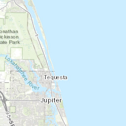 Map Of Florida State Parks.Map Direct Florida State Parks Embedded Map