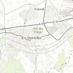 eschweiler deutschland