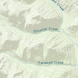 Tonasket Fire Map.Okanogan Wenatchee National Forest Prescribed Fire Activity