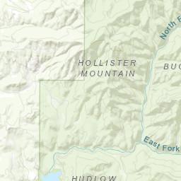 Hayden Lake Idaho Fishing Planner