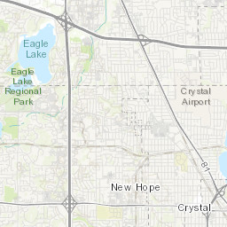 City of Golden Valley, MN: Parks Map Map Mn on va map, ne map, tn map, mt map, nc map, mi map, wy map, nv map, wi map, iowa map, western wisconsin map, nh map, tx map, minneapolis map, usa map, ks map, wv map, vt map, twin cities map, nj map,