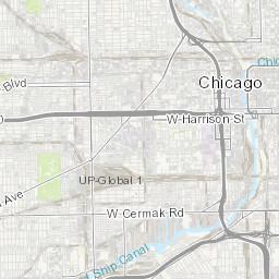 City Colleges Of Chicago Map.Ross H Capaccio Adjunct Instructor Oakton Community College Ctis