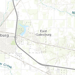 Illinois Floodplain Maps - FIRMS on clermont county street map, knox indiana, yankton county street map, greenville county street map, bartholomew county street map, el paso county street map, meade county street map, lancaster county street map, niagara county street map, parker county street map, york county street map, crawford county street map, brown county street map, center street map, kirtland street map, monroe county street map, hamilton county street map, sarpy county street map, knox in map, ottawa county street map,