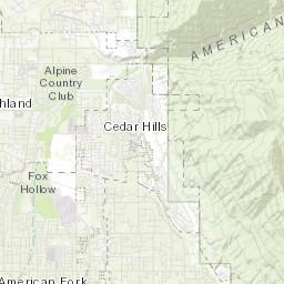 American Fork, UT - Official Website on map of hill air force base utah, map of wallsburg utah, map of dugway utah, map of henefer utah, map of mountain green utah, map of genola utah, map of vineyard utah, map of timber lakes utah, map of new harmony utah, map of sterling utah, map of lapoint utah, map of la verkin utah, map of summit park utah, map of beryl utah, map of great salt lake utah, map of elk ridge utah, map of rush valley utah, map of united states utah, map of south weber utah, map of thanksgiving point utah,