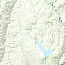 Camp Fire Map 11 20 18 08 Ir Added Calfire Damage Points Added