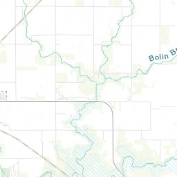 Illinois Floodplain Maps - FIRMS