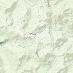 LT Info | 01 01 02 0010 - State Route 89 Water Quality