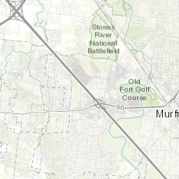 Rutherford County, TN Warrants | People Lookup